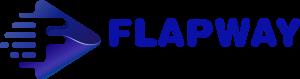 Flapway