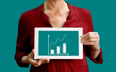 How Digital Marketing and SEO helps in boosting Consumer Leads